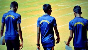 Athletics_1