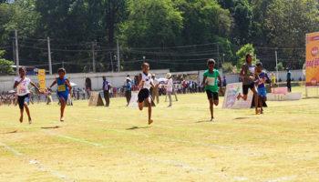 Athletics_2