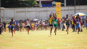Athletics_3