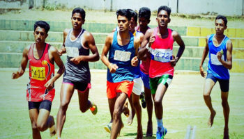 Athletics_4