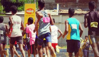 Athletics_5